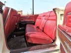 1966 Lincoln Continental for sale 101471113