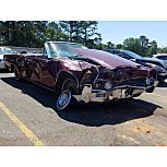 1966 Lincoln Continental for sale 101611583