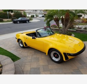 1966 Lotus Elan for sale 100882386
