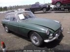 1966 MG MGB for sale 101507172