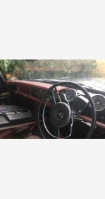 1966 Mercedes-Benz 600 for sale 101259046