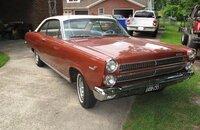 1966 Mercury Cyclone for sale 101092837