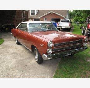 1966 Mercury Cyclone for sale 101098838