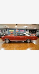 1966 Mercury Cyclone for sale 101125995