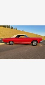 1966 Mercury Cyclone for sale 101373238