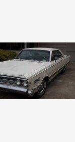 1966 Mercury Parklane for sale 101018014