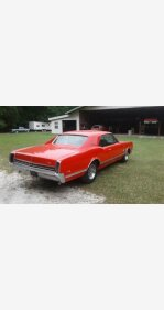 1966 Oldsmobile 442 for sale 100894373