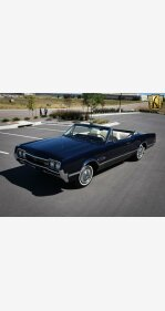 1966 Oldsmobile 442 for sale 100963832