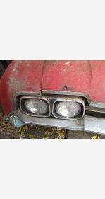 1966 Oldsmobile 442 for sale 101051430