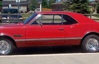 1966 Oldsmobile 442 for sale 101165502