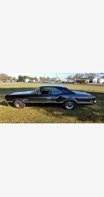 1966 Oldsmobile 442 for sale 101233033