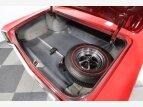 1966 Oldsmobile 442 for sale 101321353