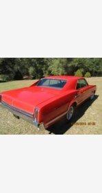 1966 Oldsmobile 442 for sale 101329240