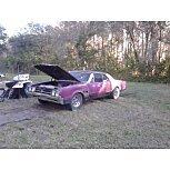 1966 Oldsmobile 442 for sale 101573669