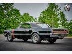 1966 Oldsmobile 442 for sale 101580083