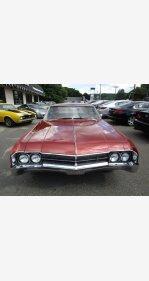 1966 Oldsmobile 88 for sale 101136501