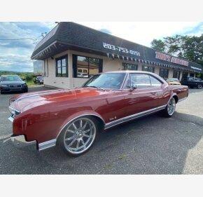 1966 Oldsmobile 88 for sale 101255404