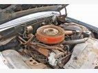 1966 Oldsmobile 88 for sale 101271638
