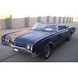 1966 Oldsmobile 88 for sale 101584373