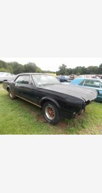 1966 Oldsmobile Cutlass for sale 101017348