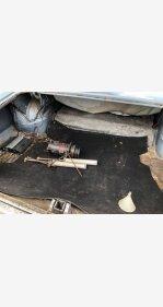 1966 Oldsmobile Cutlass for sale 101173162