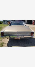 1966 Oldsmobile Cutlass for sale 101321340