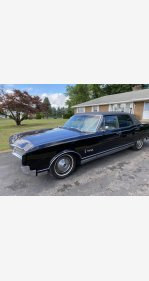1966 Oldsmobile Ninety-Eight for sale 101344746