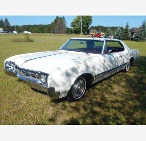 1966 Oldsmobile Starfire for sale 101194214