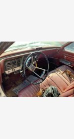 1966 Oldsmobile Toronado for sale 101091192