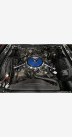 1966 Oldsmobile Toronado for sale 101251551