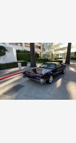 1966 Oldsmobile Toronado for sale 101459104