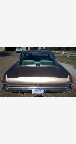 1966 Plymouth Barracuda for sale 101081954
