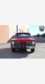 1966 Plymouth Barracuda for sale 101428943