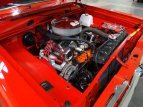 1966 Plymouth Barracuda for sale 101475264