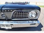 1966 Plymouth Barracuda for sale 101526348