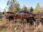 1966 Plymouth Barracuda for sale 101537531