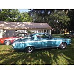 1966 Plymouth Barracuda for sale 101584593