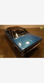 1966 Plymouth Belvedere for sale 101064488