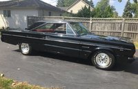 1966 Plymouth Belvedere for sale 101084260