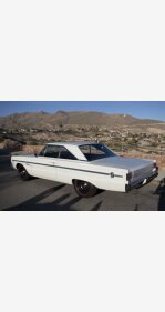 1966 Plymouth Belvedere for sale 101278914