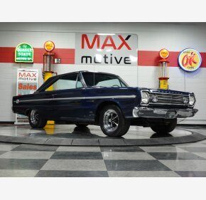 1966 Plymouth Belvedere for sale 101431023