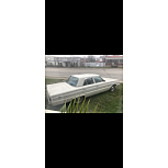1966 Plymouth Belvedere for sale 101488415
