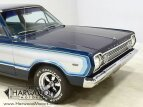 1966 Plymouth Belvedere for sale 101493740