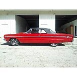 1966 Plymouth Belvedere for sale 101542782
