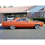 1966 Plymouth Belvedere for sale 101545460