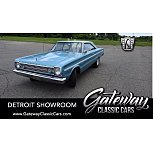 1966 Plymouth Belvedere for sale 101571780