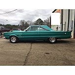 1966 Plymouth Belvedere for sale 101584291