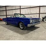 1966 Plymouth Belvedere for sale 101607867