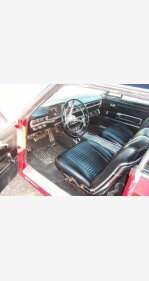 1966 Plymouth Fury for sale 100956651