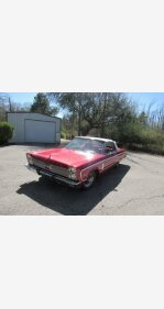 1966 Plymouth Fury for sale 100966644